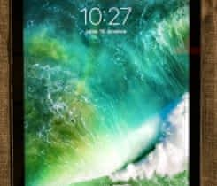 iPad Air 16GB, TOP STAV, Záruka