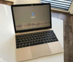 "MacBook 12"" Ret./Core M 1.1GHz/8GB/256GB"