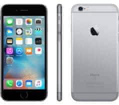 koupim apple 6s
