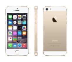 Sháním iPhone 5S Gold 32GB