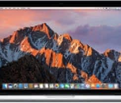 "Macbook Pro Retina 13,3"" 2015 256GB SSD"