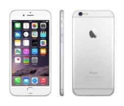 iPhone 6S Silver (min 64GB)