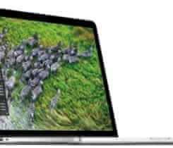 Kúpim displej pre macbook pro retina 15