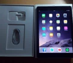 iPad Air 2 32GB Space Grey-TOP STAV