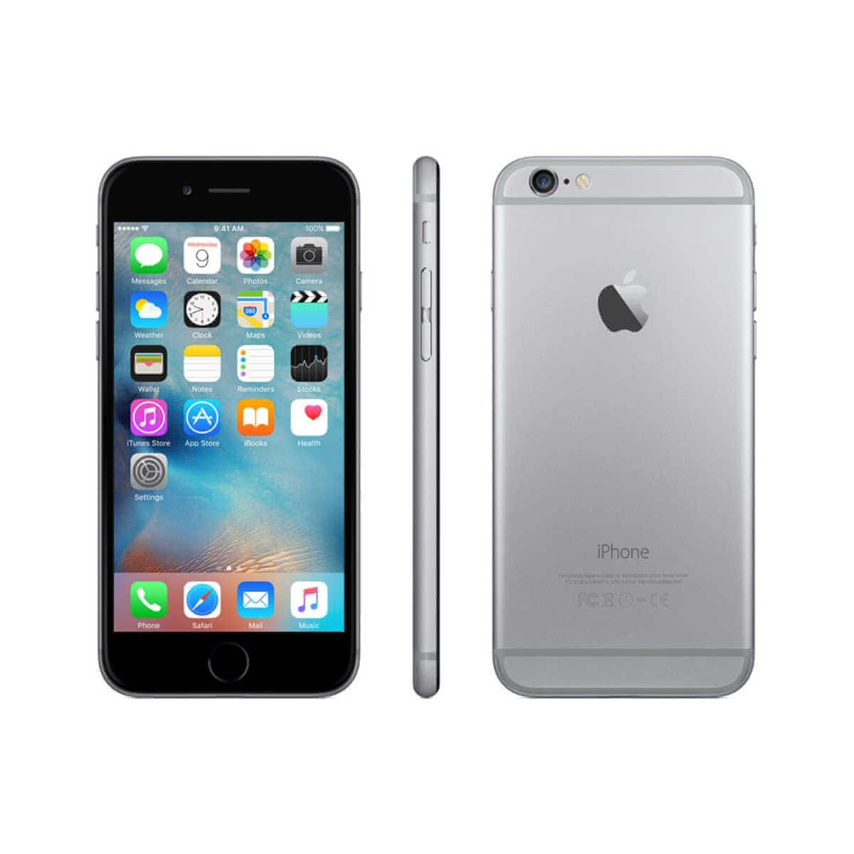 space gray iphone prodam iphone 6s 64gb space grey apple bazar 13006