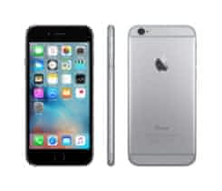prodam iphone 6s 64gb space grey