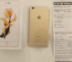 iPhone 6s plus, 16gb i na splatky.