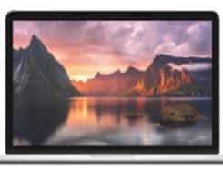 "MacBook Pro 13"" 2015 128GB"