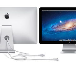 "KOUPÍM Apple Thunderbolt Display 27"""