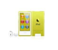 Prodám iPod nano 16 GB