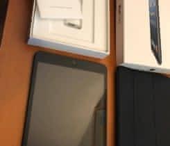 Apple iPad mini 32Gb + cellular