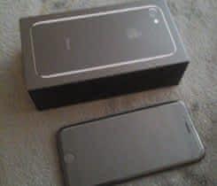 Nový iPhone 7 128 Gb