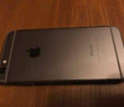 iPhone 6, 128 GB