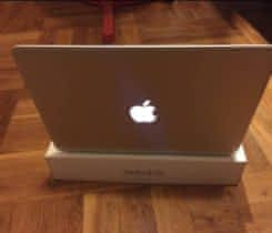 "Macbook Pro 13"" Retina (2015) 512GB HDD"