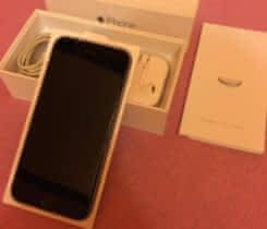 Apple iPhone 6 64 GB Space Grey