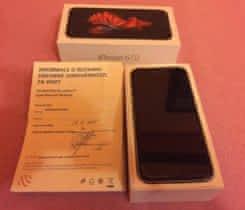 Apple iPhone 6s 16GB Top, záruka