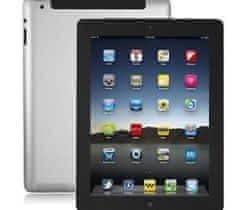 iPad 3 generace WIFI,  32GB