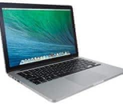 Koupím Macbook Pro 2012-2013