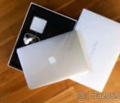 """MacBook Pro 13"""" RETINA (NOVY),8GB,128GB"""