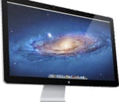 Koupím Thunderbolt display 27