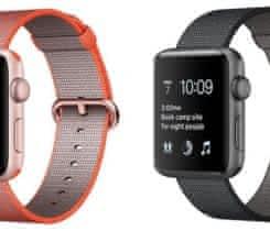 Koupím apple watch v horším stavu
