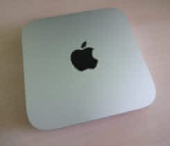 Mac mini late 2014 500GB 1,4 GHz 4GB RAM