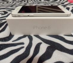 Prodám vyměním iphone 6+ ipad mini