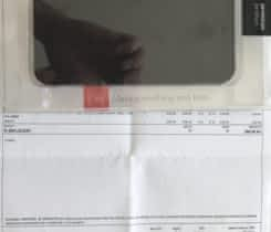 Prodám pouzdro HOCO  na Iphone 7.