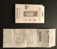 Flash Transcend JetDrive Go 300S 64GB
