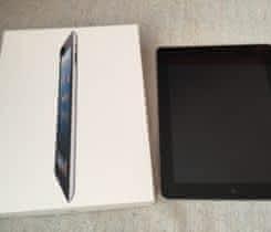 Apple iPad 4, 32 GB, Retina display, TOP