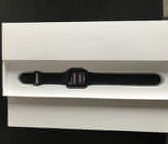 Apple Watch Series 1 42mm Vesmírně šedý
