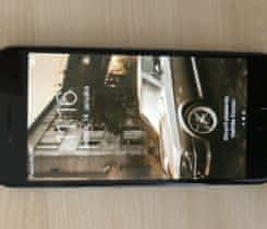 iPhone 6 SpaceGrey 16gb
