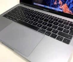 Koupím MacBook 12 512GB