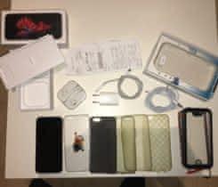 Iphone 6s 64gb – space grey-zaruka alza