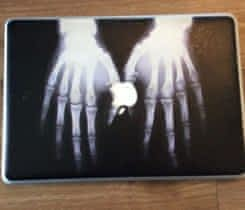 "MacBook pr 13"" 2011 14000"