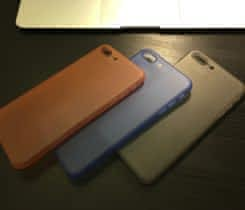 Iphone 7 plus, iphone 6S plus příslušens