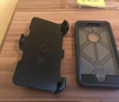 Otterbox Defender pro iPhone 7 PLUS