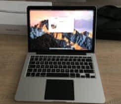 "Apple MacBook Pro Retina 13"" 2015 CTO"