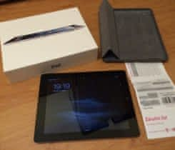 Apple ipad Retina 4.gen 64Gb Wifi-Cell