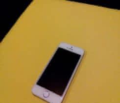 Prodám iPhone SE 16GB