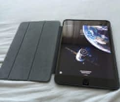 predam iPad Mini 4 Cellular – 64GB