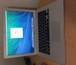 "Prodám MacBook Air 13"" (Mid)2009"
