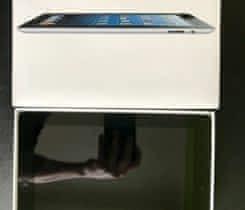 iPad 4. Generace, Wi-Fi + cellular