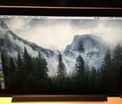 MacBook Pro, e2015, 128GB