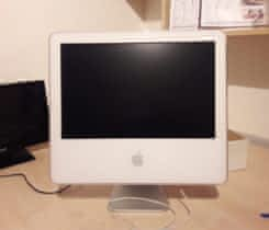 Apple Imac 5g