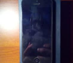 Prodám iPhone 5 64g  použitý