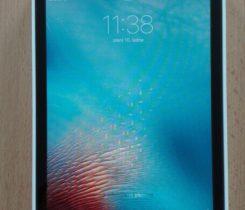 Apple iPad mini 32 Gb + cellular