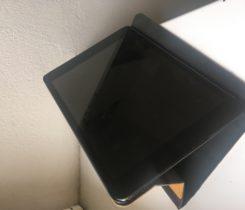 iPad mini 2 – 32 GB black