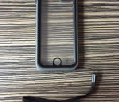 Vodotěsné pouzdro Catalyst iPhone 6/6S