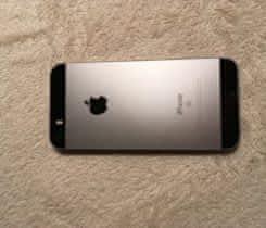 Prodám iPhone SE 16GB Space Grey